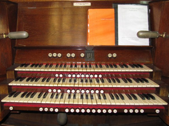 marmags_organ