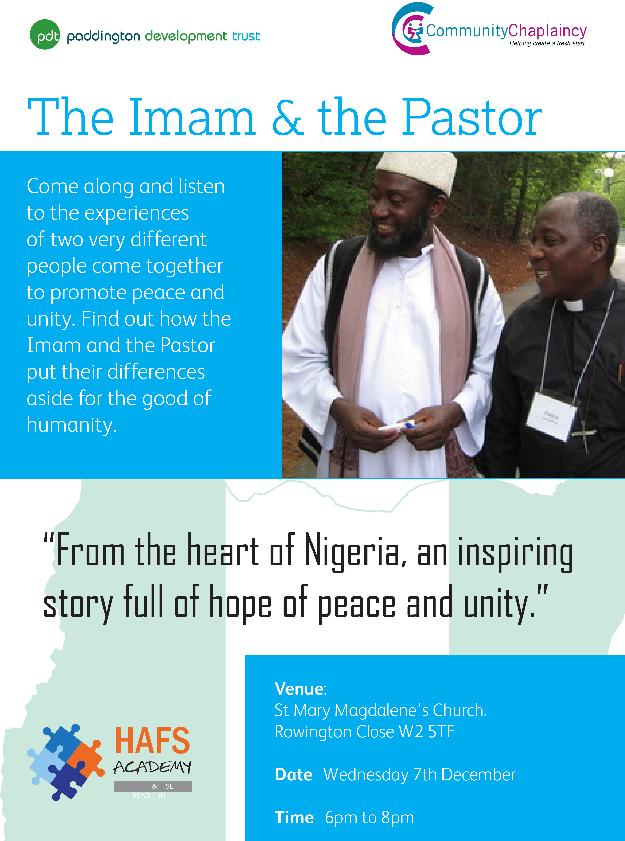 iman_pastor