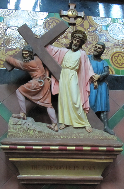 easter_stmarymags
