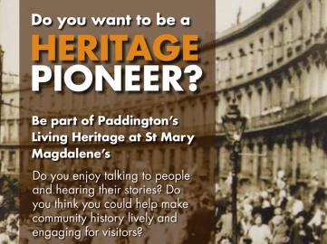 heritage_pioneer