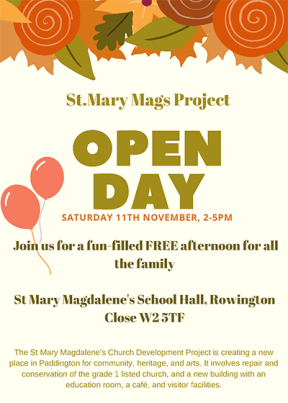 SMM-Open-Day-flyer-FINAL-2